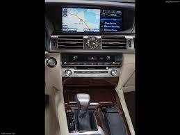 lexus ls 460 remote start lexus ls 460 2013 pictures information u0026 specs