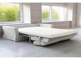 space saving convertible bed designs for small homes