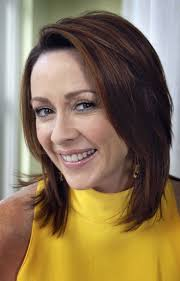 549 best e l r images on pinterest patricia heaton everybody