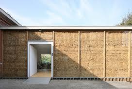 Ii Gallery Of Refuge Ii Wim Goes Architectuur 1