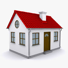 smart inspiration 7 3d hous house max homepeek