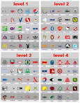 picture of Logos Quiz L sungen Logos Quiz Answers Alle Marken f r alle  images wallpaper