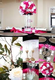 buy and sell wedding decor best bridal sites to buy sell used