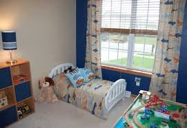 Window Treatment Ideas For Children Home Design 79 Exciting Split Level Floor Planss