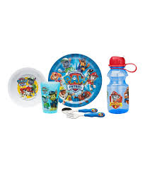 62 3rd bday images paw patrol party paw