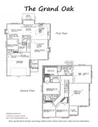 Dual Master Suites Available Alaskan Homes Hultquist Homes