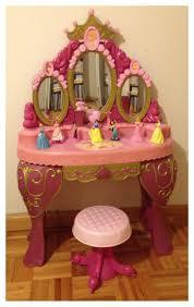 Princess Bedroom Ideas 113 Best Lillia Images On Pinterest Princess Bedrooms Princess