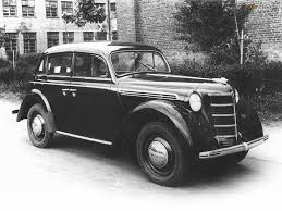 opel olympia 1962 1937 opel kadett k 38 экспонат музея 360carmuseum com
