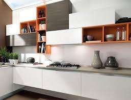 kitchen design ideas 2013 kitchen design trends 2013 interiorzine