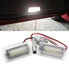 lexus lights for toyota yaris online get cheap lexus rx350 replacement aliexpress com alibaba