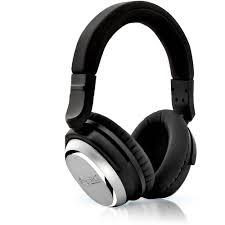 bose noise cancelling headphones black friday sales noise canceling headphones walmart com