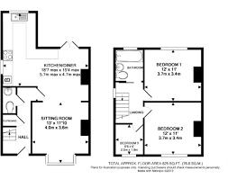 semi detached house floor plan download 1930s house floor plans chercherousse
