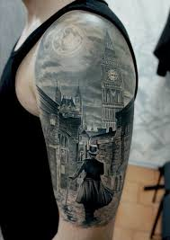88 best дом images on pinterest awesome tattoos tattoo ideas