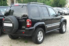 diesel jeep cherokee 2008 jeep cherokee diesel news reviews msrp ratings with