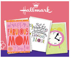 1 00 2 hallmark cards coupon hunt4freebies