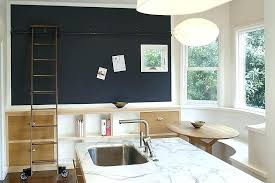 where to buy paint disney chalkboard paint chalk for wall kitchen 2 where to buy