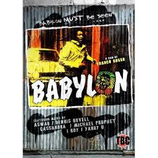 Hit The Floor Bass Tab - marco on the bass babylon the first british movie about reggae
