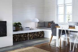 Scandinavian Style In The Interior A Modern Version Ideas For - Scandinavian modern interior design