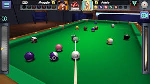 pool 8 apk 8 pool apk gameblastic