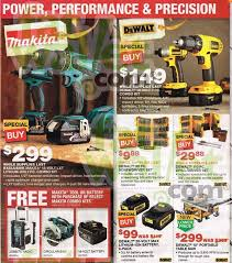 home depot black friday tools black friday 2013 home depot ad scans and deals now live