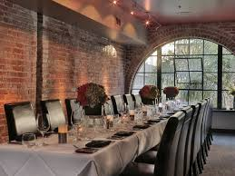 Awesome San Francisco Restaurants For Your Wedding Day - Private dining rooms in san francisco