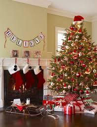 fireplace christmas ornament part 27 christmas fireplace mantel