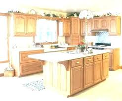 base cabinets kitchen desk height cabinets desk height cabinets charming base cabinet with