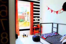 bedroom nice dorm room setup ideas small bedroom ideas curtain