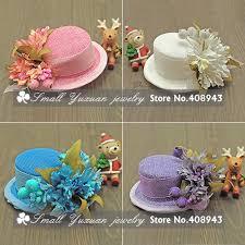 fascinator tiaras dress bridal hair accessories flowers hats hair