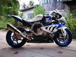 2014 bmw hp4 bmw hp4 competition 2014 motorcycles for sale in bandar tasik