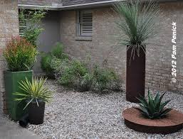 fun foundation plants for foliage follow up diggingdigging