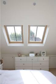 Bedrooms With Dormers Bedroom Dormer Ideas