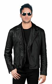 leather biker jackets for sale 88 best leather biker jackets for men images on pinterest mens