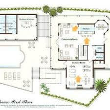 home plans with indoor pool catchy collections of house plans with indoor pools house plans