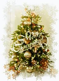 Animated Christmas Ornaments Gif by Merry Christmas Gif Quote With A Christmas Tree Pictures Photos