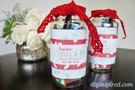 26 delicious relaxing and just plain cool mason jar gifts oh