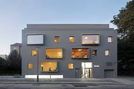 architektur berlin tag der architektur 2012 neubau eines mehrfamilienhauses mit