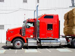 2005 kenworth truck terry bosman enterprise 2005 kenworth t800 2013 aths natio u2026 flickr