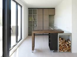 gardinen küche modern gardinen küche modern ecocasa info