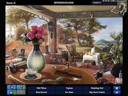 new games for finding the hidden objects u2013 a class apart new