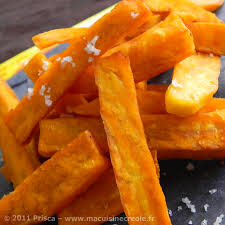 cuisiner patates douces cuisiner patates douces 100 images patates douces sur le 10