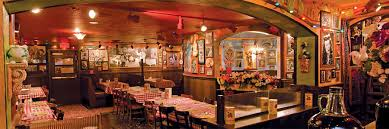 about buca di beppo family style italian restaurant and catering