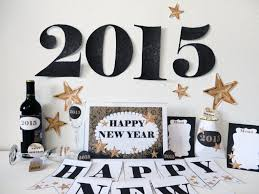 New Year Decoration Ideas 2015 by 2015 Easter Quail Eggs 6 Blown White Quail Eggs Eggs For Pysanky