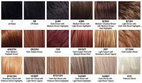 nicen easy color chart african hair types and also clairol nice n easy born blonde hair