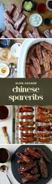 best 25 slow cooker ribs recipe ideas on pinterest bbq beef