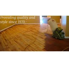 Parquet Style Laminate Flooring Eddie U0027s Parquet And Marble Home Facebook