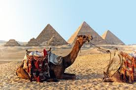 Colorado Is It Safe To Travel To Egypt images 10 best egypt tours trips 2018 2019 with 1 488 reviews tourradar jpg