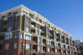 kamigyoku chintai apartment living tricks for renters