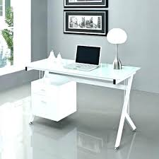 Home Office Glass Desks Glass Office Desks Moutard Co