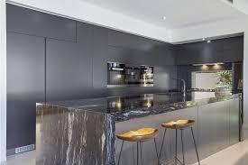 granite countertop kitchen worktops suppliers microwave brown